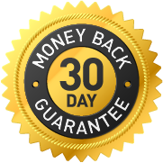monay back guarantee