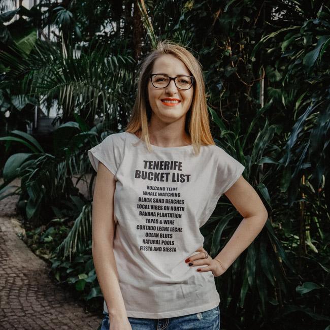 teneryfa-koszulka